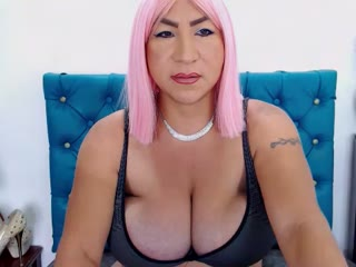 Webcamsex met ELEKTRA4YOU